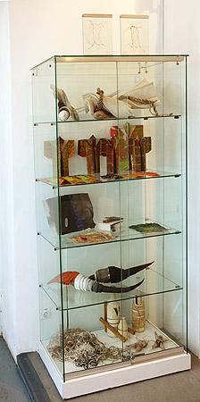 arts textiles galerie 379
