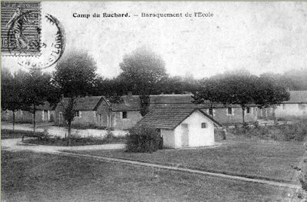camp_du_ruchard